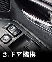 02_door.jpg