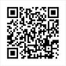 SnapCrab_NoName_2021-1-26_16-16-42_No-00