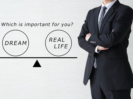 起業を成功させる3つのスキルとは?