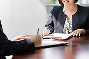 経営者の自己変革コンサルティング&コーチング