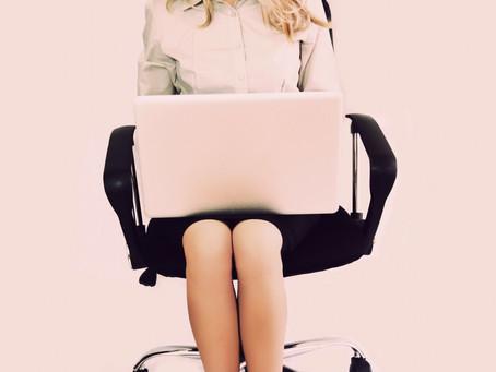 転職を繰り返して理想のキャリアを手に入れる!