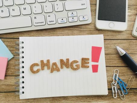 業態転換・新規事業が成功するコツとは?