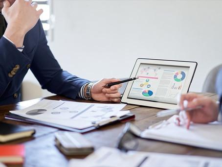業態転換、新規事業…事業再構築5つのポイント!