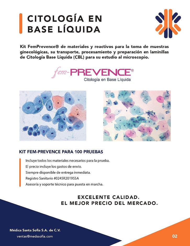 catálogo médica final_pages-to-jpg-0003.