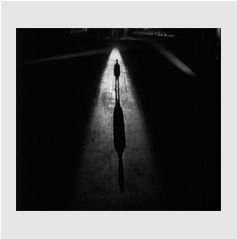 Territoire-des-ombres.jpg