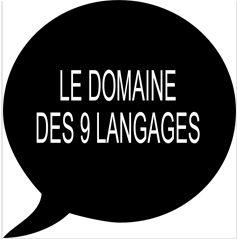 9-langages.jpg