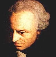 Kant_edited.jpg