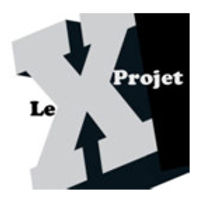 Xeme-projet.jpg