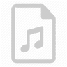 sheet-music-icon-1_edited.png