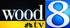 WoodTV8.jpg
