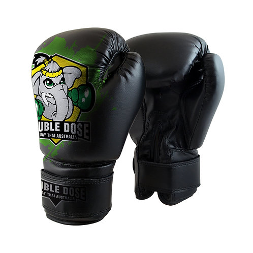 Adults Gloves 10oz & 16oz