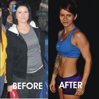 nakia-weight-loss.png