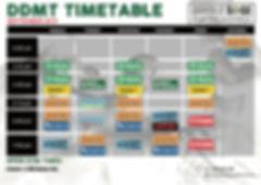 DDMT_timetable_SEPTEMBER.jpg
