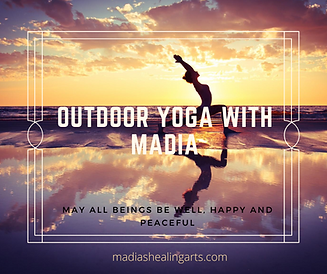 Outdoor yoga with madia (1).png