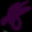 Madias Healing Arts logo - Purple.png