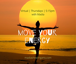 move your energy (1).png
