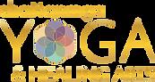 chattanoogayoga-healingarts.png