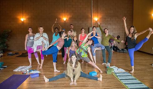 yoga-teacher-training-discover.jpg