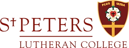 1920px-St_Peters_Lutheran_College_logo.s