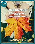 Autumn NIGHT.png