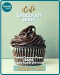 Chocolate NIGHT.png