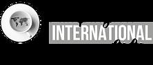 International-cafe-logo.png