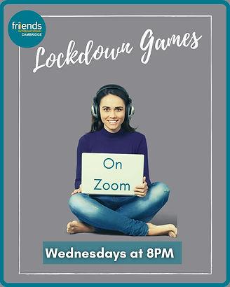 Lockdown Games.jpg