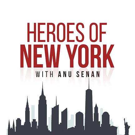 Heroes of New York -1 .jpg