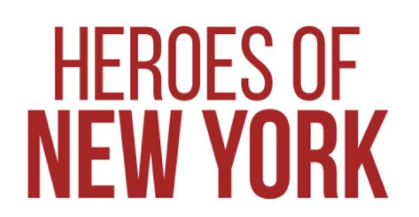 Heros1.png