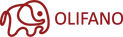 Olifano-Logo_Red-Horizontal.png
