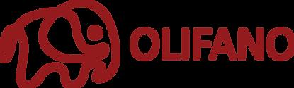 Olifano-Logo_Red-Horizontal.png