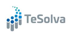 Tesolva_1200x630.png