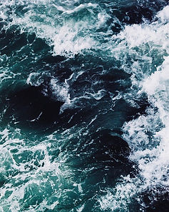 seascape-1031583_960_720 2.jpg