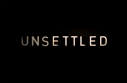 Unsettled_Main Title_For Web.png