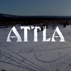 Attla_edited.jpg