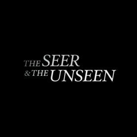 Seer.and_edited.jpg
