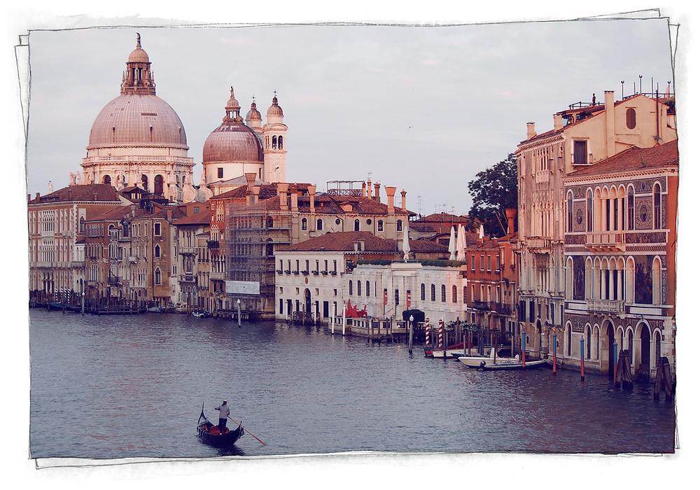 Blog Travel Italy Marcellooo.fr Venice itinerary advices addresses