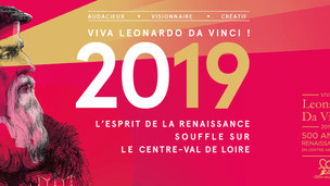 EVENEMENT EN CENTRE VAL DE LOIRE