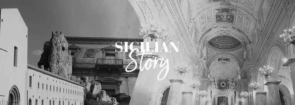 Heart Of Sicily Blog Marcellooo Italy Caltanissetta Enna