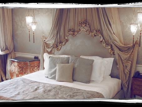 HOTEL LUNA BAGLIONI VENEZIA