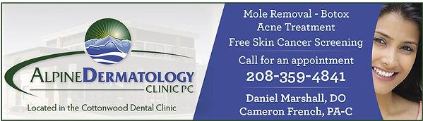Alpine Dermatology.jpg