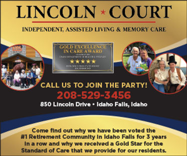 Lincoln Court.jpg