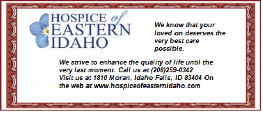 Hospice of Eastern Idaho.png