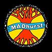 Madhurst logo.png
