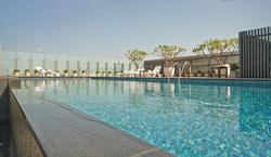 游泳池3.png