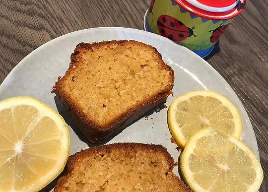 Zitronenkuchen.jpg