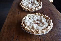 Pie Image -2.jpg