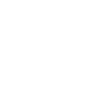 TheCoop_Logo_White.png