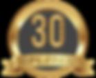 SELO_30_ANOS_SEM_FUNDO.png
