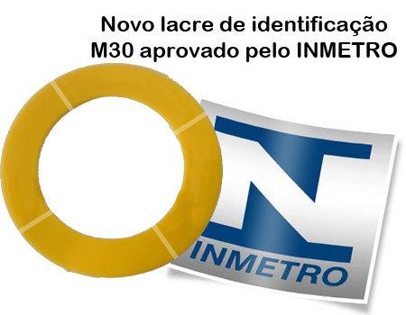 Produtos aprovados pelo INMETRO